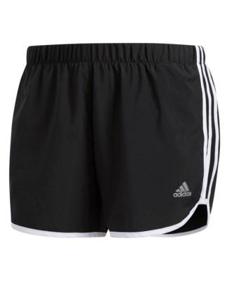 Marathon 20 Shorts W