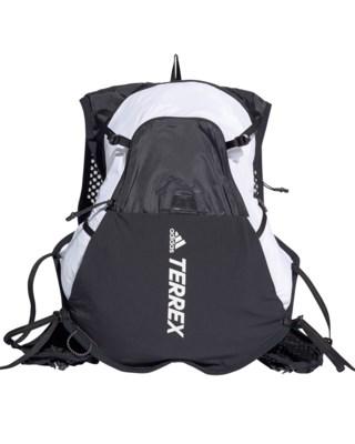 Terrex Agravic Backpack Large