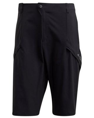 Hike Shorts M