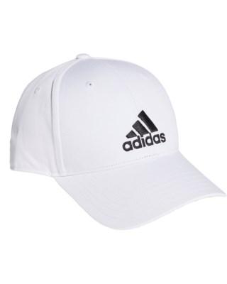Baseball Cap W