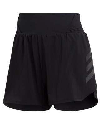Terrex Agravic All-Around Shorts W