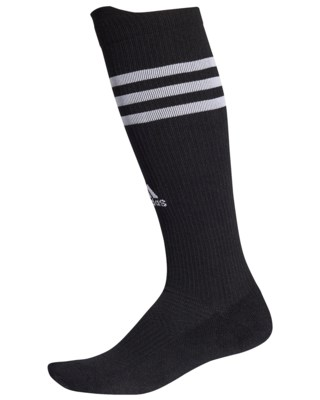 Alphaskin Compression OTC Sock