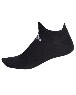 Alphaskin Low Sock