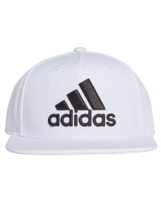 Snapback Logo Cap M