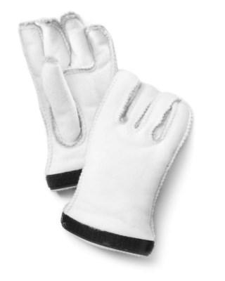 Heli Ski JR Liner - 5 Finger