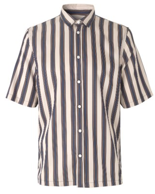 Taro NX shirt 10806 M