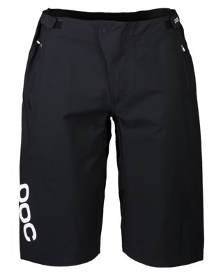 Essential Enduro Shorts M