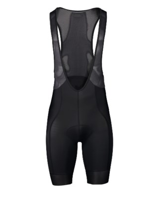 Pure Bib Shorts VPDs M