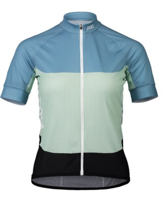 Essential Road Light Jersey W