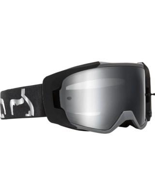 Vue Dusc Goggles - Spark Black