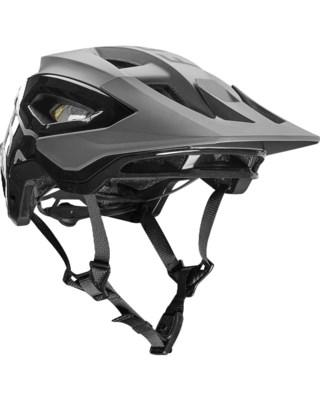 Speedframe Pro Helmet