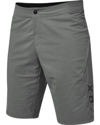 Ranger Shorts M