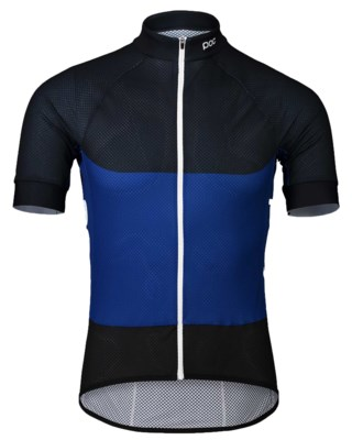 Essential Road Light Jersey M