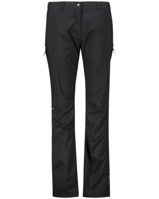 Oxley Pant W