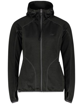 Abbi Jacket W