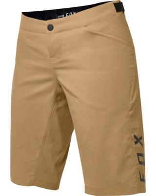 Ranger Shorts W