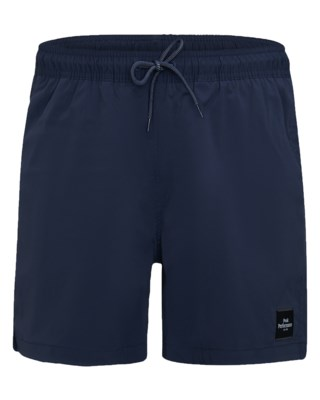 Swim Shorts M
