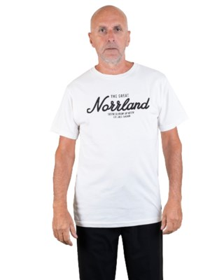 Great Norrland T-Shirt