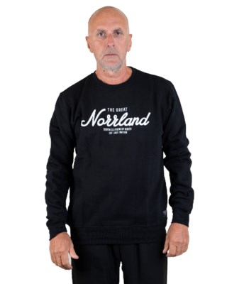 Great Norrland Crewneck