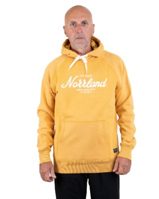 Great Norrland Hood
