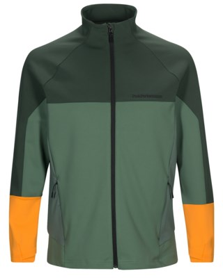 Vislight Mid Jacket M