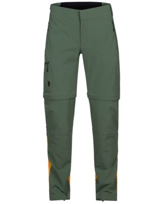 Vislight Zip Off Pant W