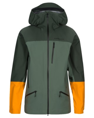 Vislight C Gore-Tex Jacket M