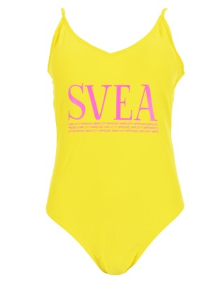 Bora Bora  Swimsuit W