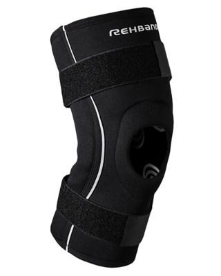 UD X-Stable Knee Brace