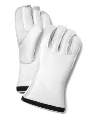 Insulated Liner Long - 5 Finger