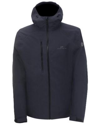 Sundet Jacket 2,5L  M