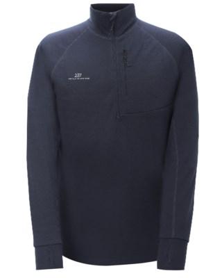 Leksberg Jacket M