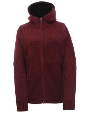 Mossen Jacket W