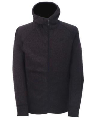 Mossen Jacket M