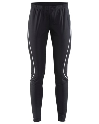 Force Wind Tights W