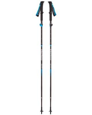 Distance Carbon FLZ Z-Pole