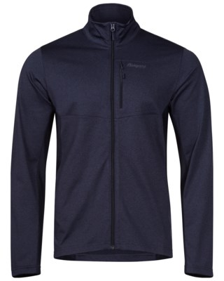 Fløyen Fleece Jacket M