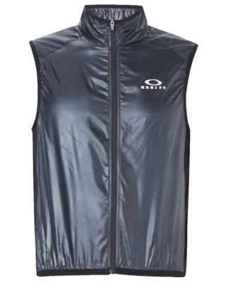 Packable 2.0 Vest M