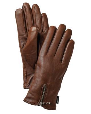 Pingla W - 5 Finger