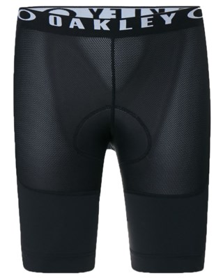 MTB Base Layer Short M