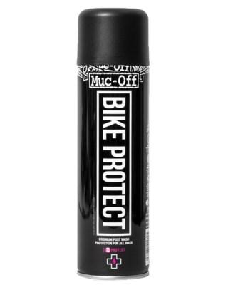 Bike Protect 500 ml