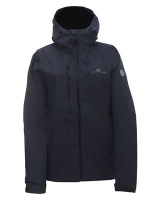 Sundet Jacket 2,5L  W