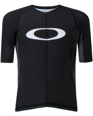 Icon Jersey 2.0 M
