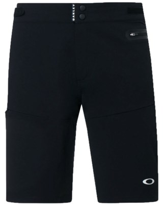 MTB Trail Shorts M