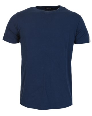 M3000 T-Shirt M
