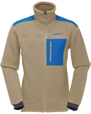 Trollveggen Thermal Pro Jacket M