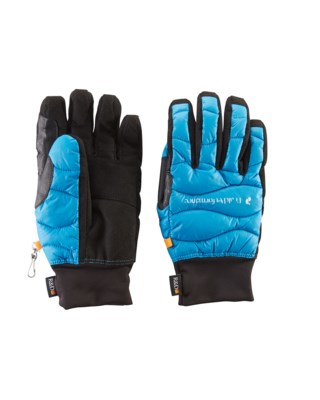 Helium Glove