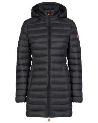 Gigay Coat W