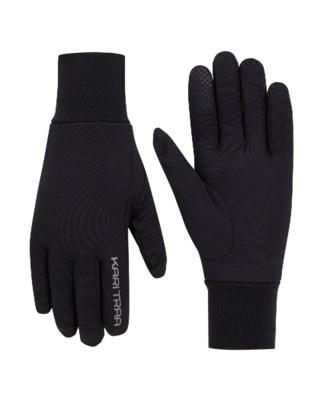 Nora Glove W