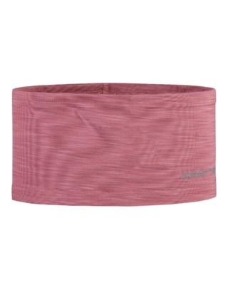 Nora Headband 2-Pack